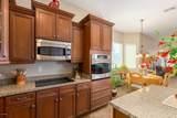 9175 Pinnacle Vista Drive - Photo 13