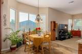 9175 Pinnacle Vista Drive - Photo 14
