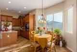 9175 Pinnacle Vista Drive - Photo 15