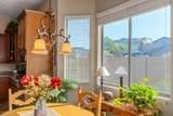 9175 Pinnacle Vista Drive - Photo 17