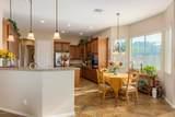 9175 Pinnacle Vista Drive - Photo 18