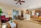 9175 Pinnacle Vista Drive - Photo 19