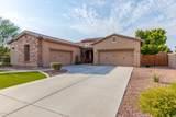 9175 Pinnacle Vista Drive - Photo 2