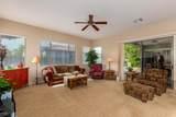 9175 Pinnacle Vista Drive - Photo 20