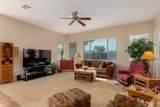 9175 Pinnacle Vista Drive - Photo 21