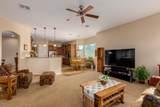 9175 Pinnacle Vista Drive - Photo 22