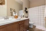9175 Pinnacle Vista Drive - Photo 23