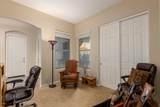 9175 Pinnacle Vista Drive - Photo 24