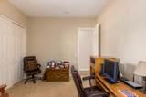 9175 Pinnacle Vista Drive - Photo 25