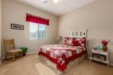 9175 Pinnacle Vista Drive - Photo 26