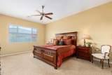 9175 Pinnacle Vista Drive - Photo 30
