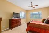 9175 Pinnacle Vista Drive - Photo 31