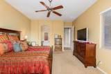 9175 Pinnacle Vista Drive - Photo 32
