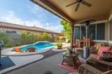 9175 Pinnacle Vista Drive - Photo 37