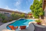 9175 Pinnacle Vista Drive - Photo 38