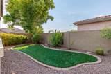 9175 Pinnacle Vista Drive - Photo 39