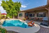 9175 Pinnacle Vista Drive - Photo 40