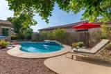 9175 Pinnacle Vista Drive - Photo 41