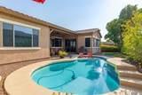 9175 Pinnacle Vista Drive - Photo 42