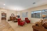 9175 Pinnacle Vista Drive - Photo 5