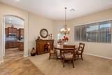 9175 Pinnacle Vista Drive - Photo 6