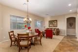 9175 Pinnacle Vista Drive - Photo 7