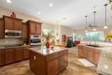 9175 Pinnacle Vista Drive - Photo 9
