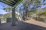 2228 Tonto Ridge Road - Photo 11