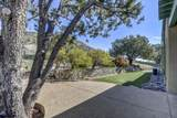 2228 Tonto Ridge Road - Photo 12
