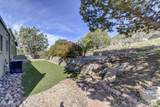 2228 Tonto Ridge Road - Photo 14
