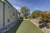 2228 Tonto Ridge Road - Photo 15