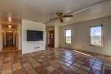 2228 Tonto Ridge Road - Photo 18