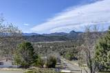 2228 Tonto Ridge Road - Photo 23