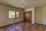 2228 Tonto Ridge Road - Photo 29