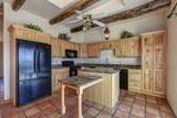 2228 Tonto Ridge Road - Photo 33