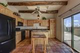 2228 Tonto Ridge Road - Photo 34