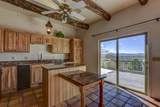 2228 Tonto Ridge Road - Photo 35