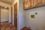 2228 Tonto Ridge Road - Photo 36