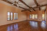 2228 Tonto Ridge Road - Photo 40
