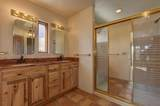 2228 Tonto Ridge Road - Photo 41
