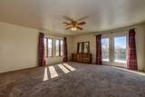 2228 Tonto Ridge Road - Photo 42