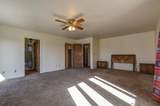 2228 Tonto Ridge Road - Photo 43