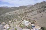 2228 Tonto Ridge Road - Photo 6