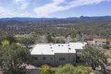 2228 Tonto Ridge Road - Photo 8