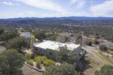 2228 Tonto Ridge Road - Photo 9