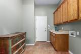 2064 Taurus Place - Photo 33