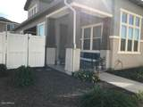 3886 Stiles Lane - Photo 2