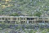 5801 Quartz Mountain Road - Photo 49