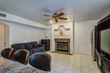 7724 Julie Drive - Photo 4
