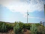 11286 Henderson Road - Photo 59